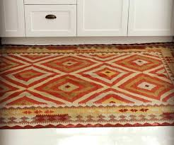 10x13 rugs clearance large size of living rugs at target clearance rugs area rugs furniture s 10x13 rugs clearance area
