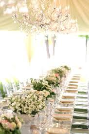 chandelier wedding decor fresh wedding decor chandelier crystal chandelier wedding centerpieces chandelier wedding