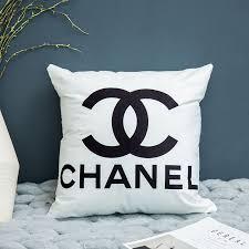 black white sofa pillows at dhgate com