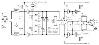 multiple car lifier wiring diagram how to hook up two amps 5 channel car amplifier wiring diagram