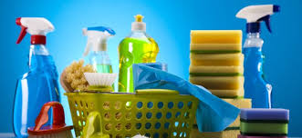 household cleaning companies summer cleaning in dubai home maids cleaning companies in