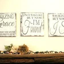 metal scripture wall art scripture wall decor wall decor i on scripture wall decor i will call