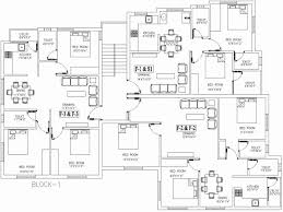 drawing floor plans to scale in excel elegant how to draw house plan blueprints for step