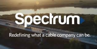 bright house networks or time warner cable customers now facing a significantly higher cable bill courtesy of charter munications you are not alone