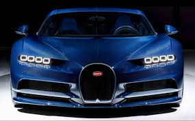The little bugatti type 10 swept the top four positions at its first race. Reverse Gear 2017 S Top 10 New Car Reviews