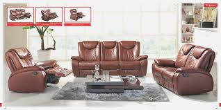 Cook Brothers Living Room Sets - cook brothers living room ...