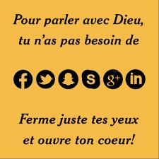 Pour Parler Avec Dieu 1001 Versets Versets En Français Prièr