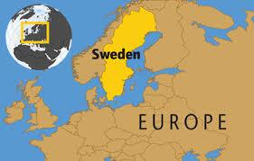 Sweden Recruitment Procedure For Nurses Nursing Manthra