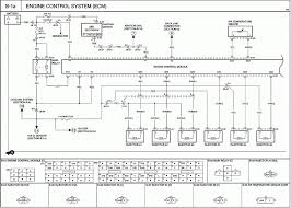 1985 winnebago wiring diagram wiring diagram 0996b43f80250be6 winnebago wiring schematic