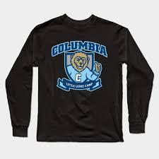 Columbia Lions