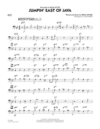 sweater weather piano sheet music sheet music digital files to print licensed brian setzer digital