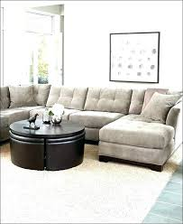 room and board furniture reviews. Room Board Furniture Reviews Large Size Of Sofa Article And Bed Or Full B