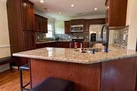 Kitchen Remodeling Richmond Va Interior Awesome Design