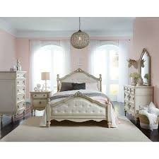 furniture paint color ideas. Full Size Of Kids Room:pink And White Color Combination For Girls Room Paint Idea Furniture Ideas