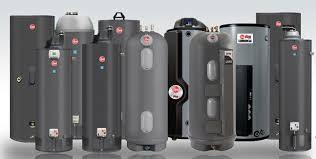 rheem 50 gallon electric water heater. rheem water heaters - electric \u0026 gas models rheem 50 gallon electric water heater l