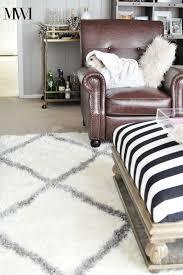 moroccan diamond rug rugsusa