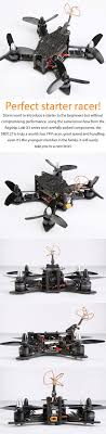 27 best drones images on pinterest drones, acro and acting Basic Electrical Wiring Diagrams at X3 Ucav Wiring Diagram