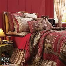 rustic cabin comforter sets best 25 bedding ideas on bedrooms 15