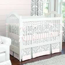 elephant baby bedding set large size of beds and gray elephant crib bedding set elephant decor