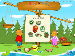 pictures pbskids org games to play best resource