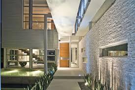 architecture houses interior. Perfect Architecture In Architecture Houses Interior