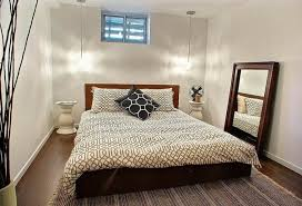 Decorating A Basement Bedroom Small Basement Bedroom Ideas Buddyberries  Pictures