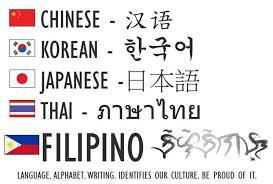 filipino writing is called baybayin my future tattoo writing filipino writing is called baybayin my future tattoo writing its happening