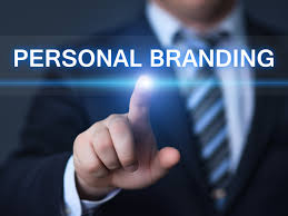 lida s favorite personal branding tips your personal brand builds influence