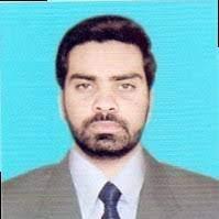 "50+ ""Ahmad Haroon"" profiles | LinkedIn"