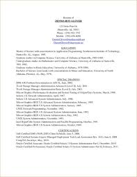 How To Write A Resume On Microsoft Word 2010 Resume Solagenic