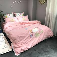duvet covers s clothes personalised uk quilt
