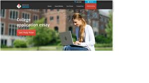 clazwork best essay writing service reviews by editors admission service com review