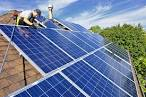 SolarCity, Vivint Solar Top US Solar Residential Installers In Q1 2014
