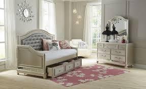 bed room furniture images. Security Samuel Lawrence Bedroom Furniture Lil Diva Full Panel Bed W Upholstered Headboard Room Images