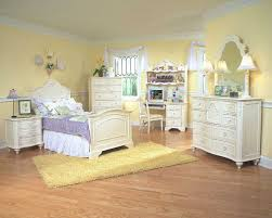 remodelling your interior home design with fabulous ellegant girls white bedroom furniture set and would improve