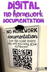 17 best ideas about late homework homework policy fall into great resources