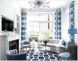 navy blue rug living room star trellis navy wool rug transitional living room home design ideas south africa