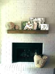 Image Mantels Dogberry Modern Fireplace Surround Modern Fireplace Mantel Shelf Fireplace Castelusorg Modern Fireplace Mantels Contemporary Surrounds And For Inspirations