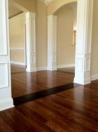 General : Beautiful Hardwood Floors With Our Signature Most Beautiful Wood  Floor In The World ~