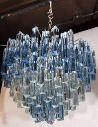 impressive crystal prisms for chandeliers 19 b
