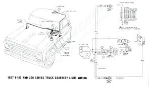 top door jamb switch wiring diagram ford truck technical drawings info installation light australia switc