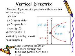 6 vertical