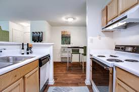 Imposing Ideas 1 Bedroom Apartments Greenville Sc Plantations At From 3  Bedroom Apartments In Greenville