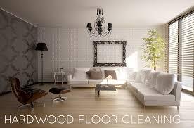 hardwood floor refinishing the steam