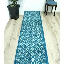 teal runner rug teal runner rug kitchen turquoise teal runner rug image teal hall runner rug