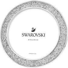 スワロフスキー フォトフレームその他のインテリア雑貨 通販価格比較