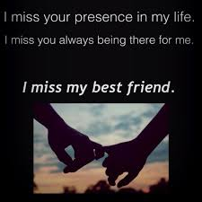I Miss My Best Friend Quotes Awesome I Miss My Best Friend But They R To Far Away Quotess Pinterest