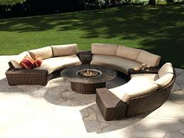 lloyd flanders outdoor furniture covers me inviting along with 12