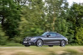 Mercedes Model Comparison Chart 2019 Mercedes Benz C Class Review Ratings Specs Prices