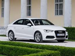 2018 volvo overseas delivery. brilliant overseas 2015 audi a3 compact luxury sedan overview video inside 2018 volvo overseas delivery